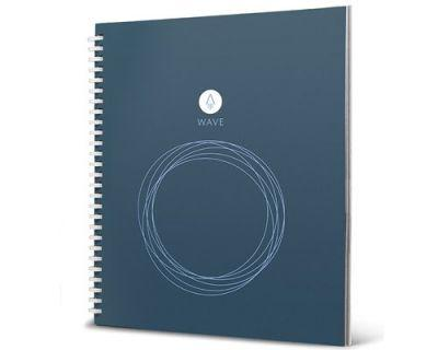This notebook was rejected on Shark Tank but helped its company make $10 million