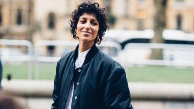 Farfetch Taps Yasmin Sewell as Vice President of Style and Creative