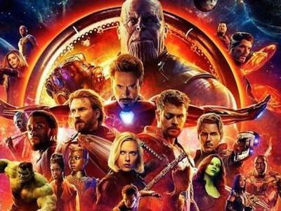 9 Important Marvel Points You Need To Remember Before Seeing Infinity War
