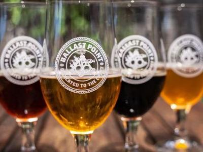 Hop Take: Ballast Point's Ship Is Sinking. Will Kings & Convicts Save It?