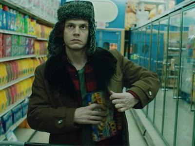 American Animals Trailer: True-Crime Thriller Looks Sexy And Dangerous