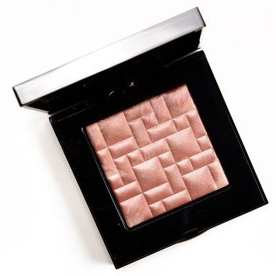 Bobbi Brown Tawny Glow Highlighting Powder