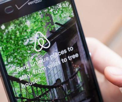 Airbnb cancels bookings under new Japan law