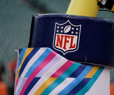 NFL owners table proposal to incentivize hiring of minority coaches, GMs