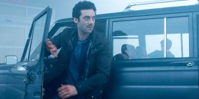 The Mist Series Premiere Offers a Hazy Mix of Formulaic Horror Elements