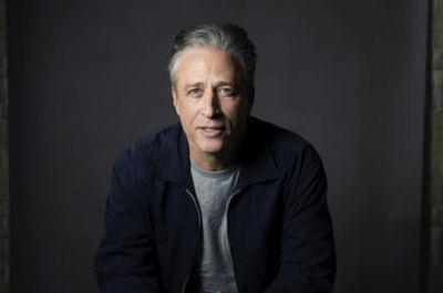 Jon Stewart will return to the stage with two HBO stand-up specials