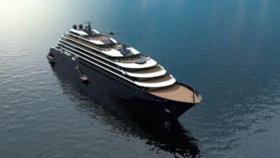 Ritz-Carlton Announces Bespoke Yacht and Cruise Experiences