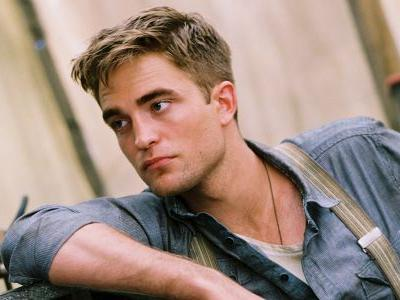 The Batman: 10 Robert Pattinson Movies To Watch That Prove He's Ready To Be Bruce Wayne