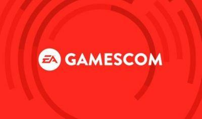 EA & Microsoft Will Be Hosting Live Shows at gamescom 2017
