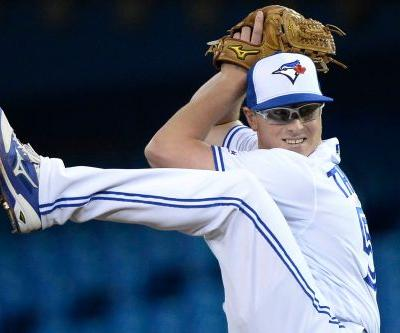 Blue Jays vs. Padres: All signs point to the Under