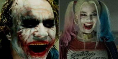 15 Times DC Movies Were Actually Hilarious