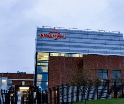 FDA orders J&J contractor Emergent to stop vaccine production during inspection