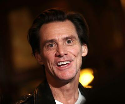 Jim Carrey To Star In Showtime's New Series, 'Kidding'