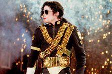 Michael Jackson Musical Officially in Development