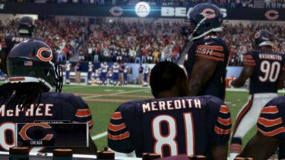 Madden NFL 18 Will Have 4K Support at Launch