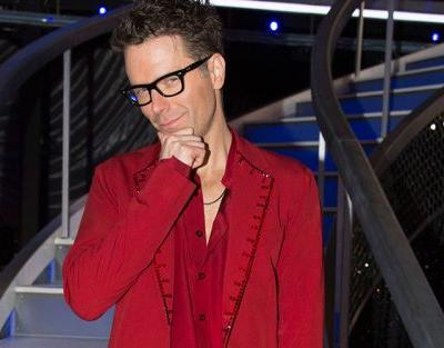 """Bobby Bones is returning to American Idol. What does his """"expanded role"""" mean?"""