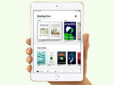 IPad mini rumors may have one key detail wrong: Analyst weighs in