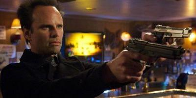 'Justified' Star Walton Goggins Joins the Cast of 'Ant-Man and the Wasp'
