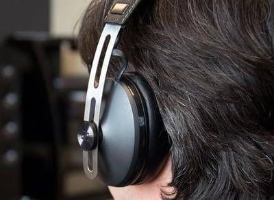 Treat your ears to Sennheiser's Momentum 2.0 with Amazon's 49% discount