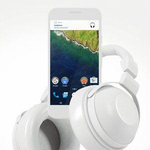 Google makes it easier to connect Android phones to Bluetooth-enabled headphones and speakers