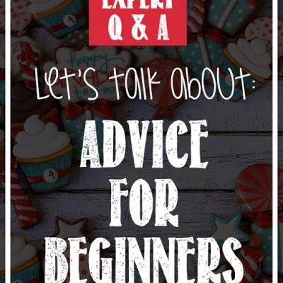 Decorate Like A Pro: Expert Q&A - Best Advice For Beginners