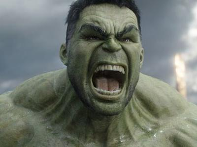 How The Hulk Will Evolve Between Thor: Ragnarok And Avengers: Infinity War