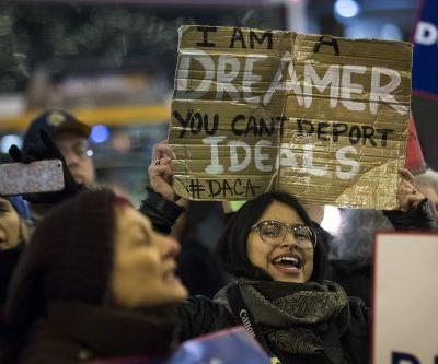 Citizenship and Immigration Services resumes accepting DACA renewals