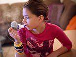 Cystic fibrosis patients live 10 years longer in Canada