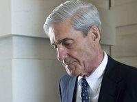 Trump's Lawyers Look At Pardons, Conflicts Of Interest to Derail Mueller Probe