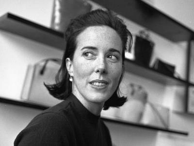 Must Read: Kate Spade's Sister Says the Designer Struggled With Mental Illness, The Risk of Brands Injecting Activism Into Their Marketing Campaigns