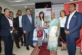 Alexis Multispecialty Hospital partners with Air Arabia for medical tourism