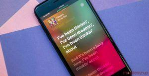 IOS 13 brings real-time lyrics to Apple Music for impromptu karaoke