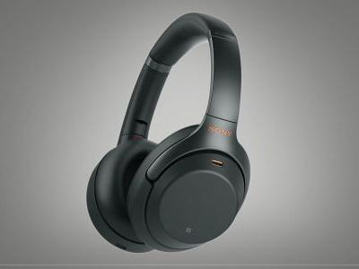 Sony WH-1000XM4 release date, price, news, and leaks