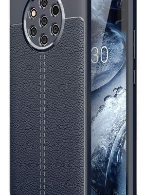 Grab your new Nokia 9 PureView the best case you can