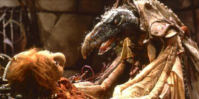 Netflix Is Bringing The Dark Crystal Back In A Big Way, And We're Already Shuddering