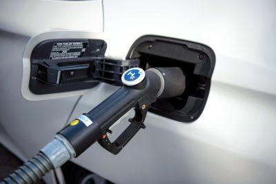 Your next car could be electric with petrol and diesel car sales to end after 2040