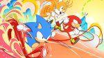 Sonic Mania Plus, New Playable Characters, and Animated Short Series announced