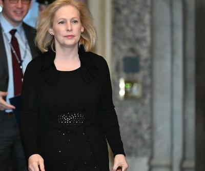 Kirsten Gillibrand outlines new Data Protection Agency to take on Big Tech