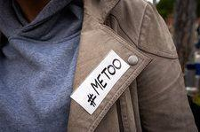 MTV Finds That MeToo Movement Is Causing Young Men to Question Their Behavior