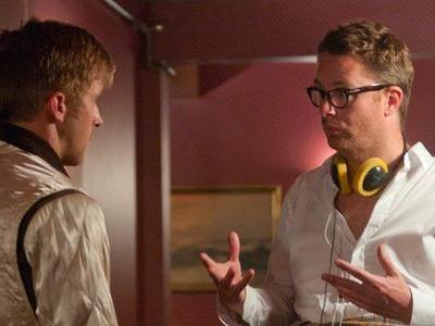 Nicolas Winding Refn's Streaming Service Will Offer Cult Classics to Stream For Free