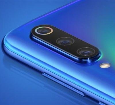 """Xiaomi Mi 9 adds """"Game Turbo"""" to its numerous features"""