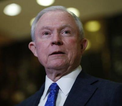 Judge says U.S. attorney general can't deny grant money for sanctuary cities
