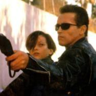 James Cameron Wants to Make Three More 'Terminator' Movies, Not Just One