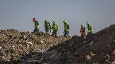 Ethiopian Airlines Black Boxes Show 'Clear Similarities' With Lion Air Crash: Official