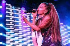 Ariana Grande Switches on 'The Light Is Coming' Featuring Nicki Minaj: Stream It Here