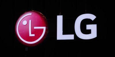 LG G6 reported to have new 'heat pipe' cooling system, will undergo extensive safety tests
