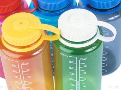 New study confirms the dangers of BPA exposure for infants: It reduces gut biodiversity, setting the child up for chronic inflammation and disease