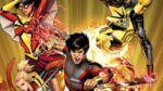 Marvel's Shang-Chi And The Legend of The Ten Rings Teaser Revealed