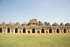 South India's temple town Hampi will develop as Karnataka's cultural heritage destination