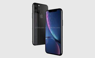 IPhone 11 release date, specs and price: iPhone XI tipped to launch in late-September